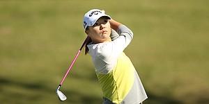 Happy birthday, Lydia Ko! 18 facts about the LPGA star