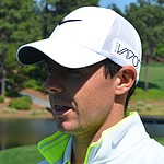 VIDEO: Rory McIlroy talks junior golf at Sage Valley