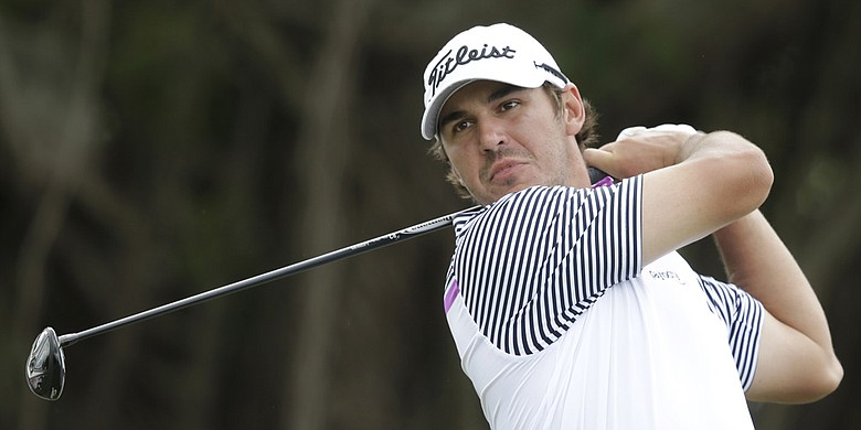 The 2015 WGC-Cadillac Match Play live blog for Group 12 matches Friday
