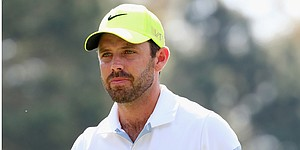 Recap: Schwartzel def. Jones; D. Johnson def. Dubuisson