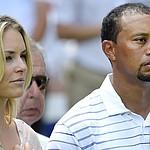 Tiger Woods and girlfriend Lindsey Vonn break up