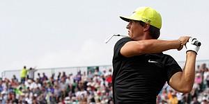 Despite Coetzee's European Tour win, Olesen and Davies steal show