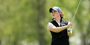 Preseason Top-10 Players: 2015-16 women's college golf
