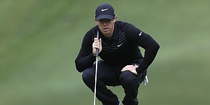 Recap: McIlroy sets course record at Wells Fargo Championship