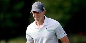 PGA Tour tee times: Wells Fargo Championship, Round 4