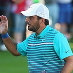 With eye on majors, Molinari surges into BMW PGA lead