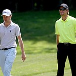 Tour's talent pool grows deeper and younger as Rodgers, Thomas emerge