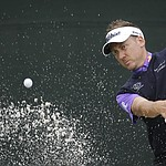 PGA Tour live blog: Crowne Plaza Invitational, Round 3