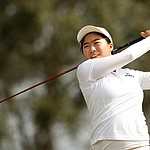 Liu, Soosman among AJGA Thunderbird first-round leaders