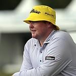 Jarrod Lyle to take break from PGA Tour play