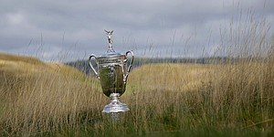Complete coverage: U.S. Open Sectional Qualifying