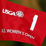 Complete coverage: U.S. Women's Open Sectional Qualifying
