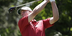 Steve Stricker excited to play more events, feels like old self again