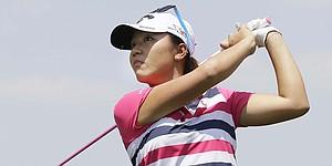 Lydia Ko's LPGA cut streak ends at KPMG Women's PGA