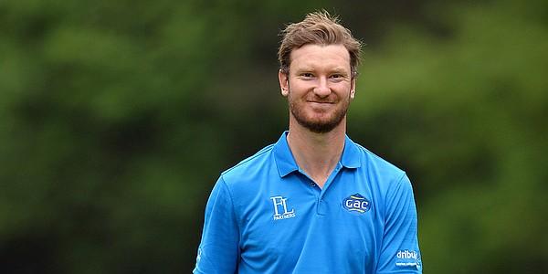 Chris Wood wins European Tour's Lyoness Open