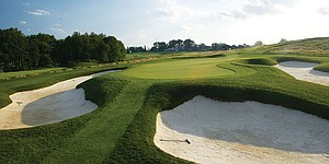 2016 U.S. Open at Oakmont tickets to go on sale Monday