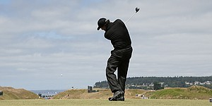 Mickelson remains enthusiastic as he continues to chase elusive U.S. Open title