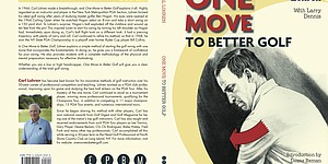One Move to Better Golf's rerelease brings relief