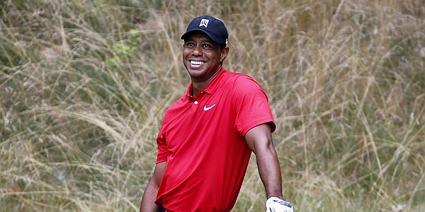 Schupak: Is Tiger back? Not so fast, my friend