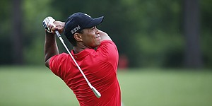 Can Tiger Woods win again at St. Andrews? 3 major champions debate it