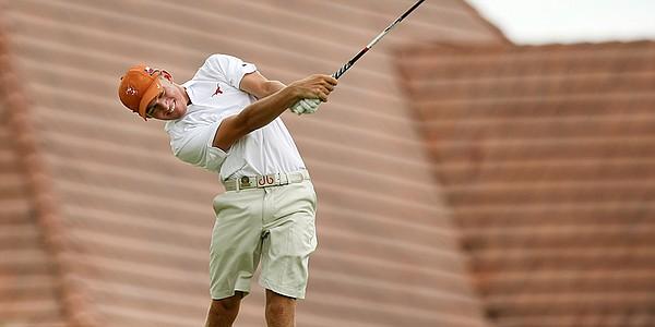 Taylor Funk wins Southern Amateur Championship