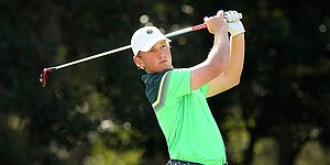 Oklahoma wins Ka'anapali Collegiate Classic by 12 shots