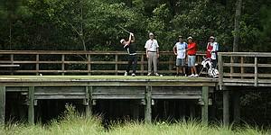 PHOTOS: U.S. Junior Amateur (Thursday)