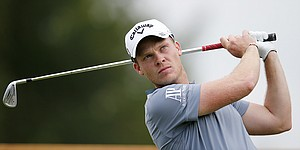 Willett outduels Fitzpatrick for Omega European Masters win