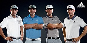 PGA Championship scripting for Johnson, Day and Garcia