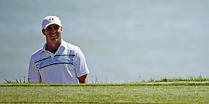 No Slam this year, but Spieth still has plenty to gain at PGA