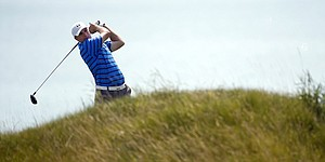 Recap: Day, Spieth put on show at PGA Championship