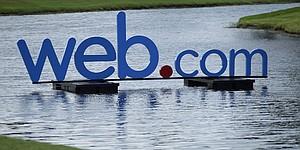 Web.com Tour Q-School finals move to four-round format