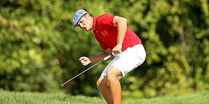Bryson DeChambeau a unique champion at U.S. Amateur