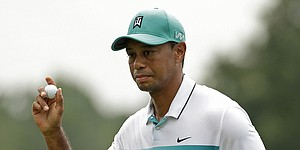 Dusek: Tiger should break from norm with 2016 schedule