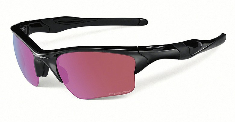 oakley prizm golf sunglasses review  oakley prizm sunglasses