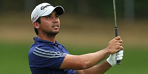Recap: Jason Day wins The Barclays with final-round 62