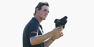 Pieters' win at Czech Masters a sign of things to come