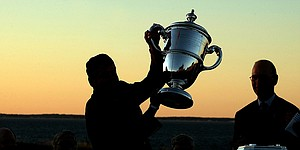 Schupak: How to save the Walker Cup from irrelevancy