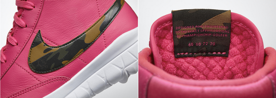 nike-blazer-golf-shoe.jpg