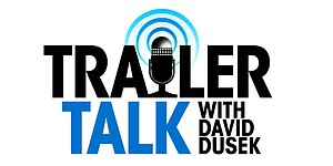 PODCAST: Trailer Talk, Cleveland/Srixon's Rob Waters