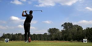 PGA Tour tee times, pairings: BMW Championship, Round 3