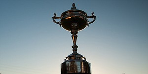 PGA Cup up for grabs with 8-8 tie