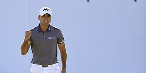 Golfweek PostGame: Jason Day dominates BMW Championship, rises to World No. 1
