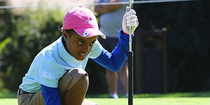 Eighty juniors earn trip to Augusta National for Drive, Chip and Putt finals