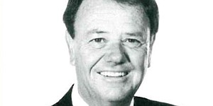 Former New Mexico State golf coach Larry Beem, father of 2002 PGA champ, dies