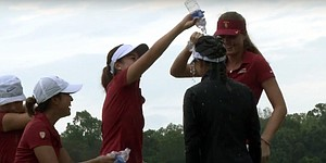 VIDEO: ANNIKA Intercollegiate, Final-round recap