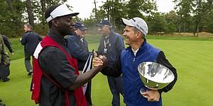 Chip Lutz wins U.S. Senior Amateur