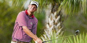 Four National Champs to represent U.S. in South American Amateur