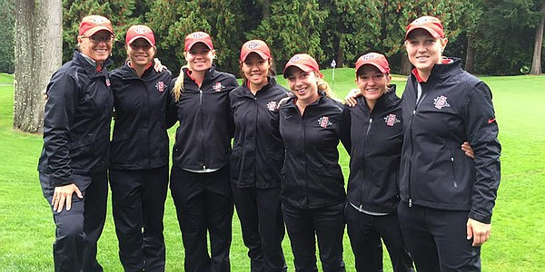 San Diego State wins Edean Ihlanfeldt title for 2nd straight win of fall