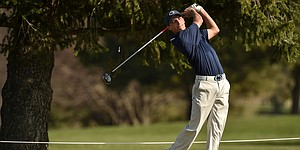 Penn State grabs 12-shot win at Bank of Tennessee event